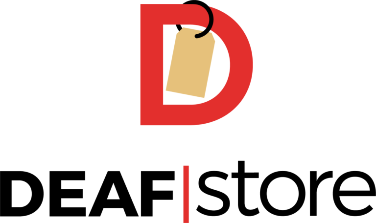 DeafStore-Logo-master-new-2020-1.png